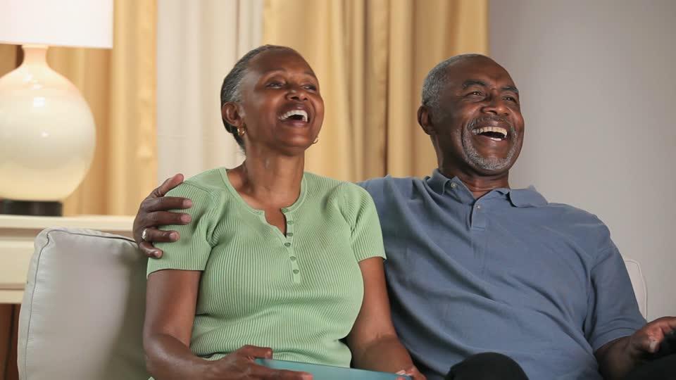 Le cerveau des hommes vieillit plus vite que celui des femmes — Santé