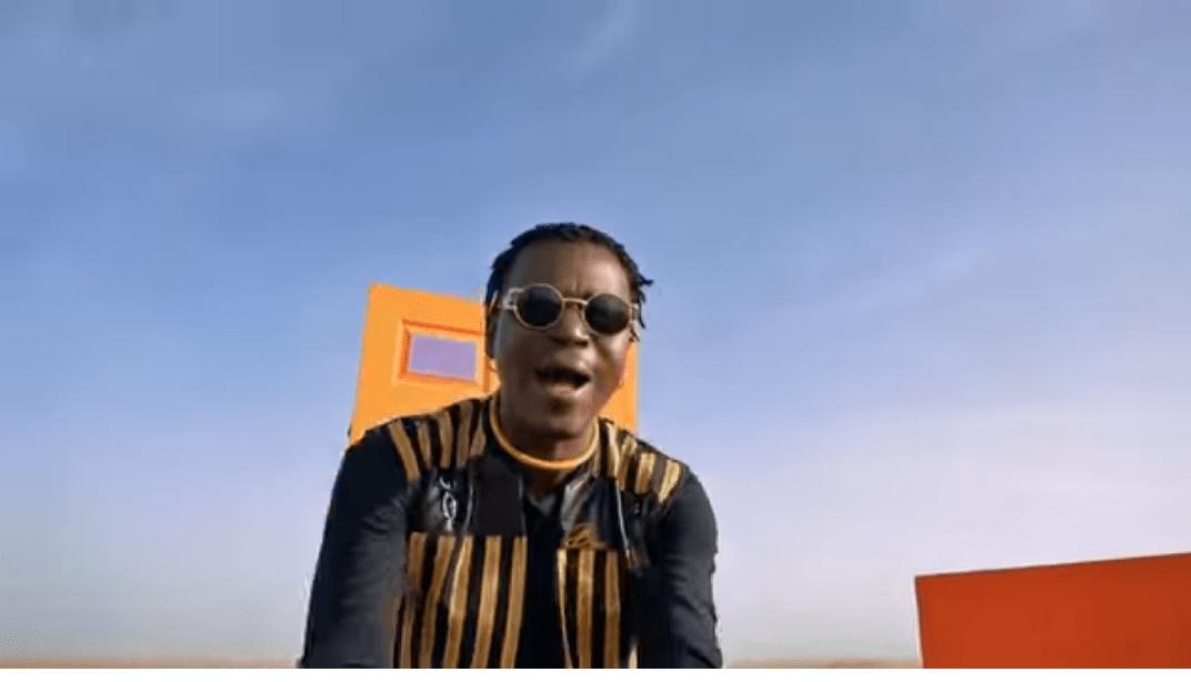 Kundé 2019: le «Noog Naaba» deux fois «Kundé man»
