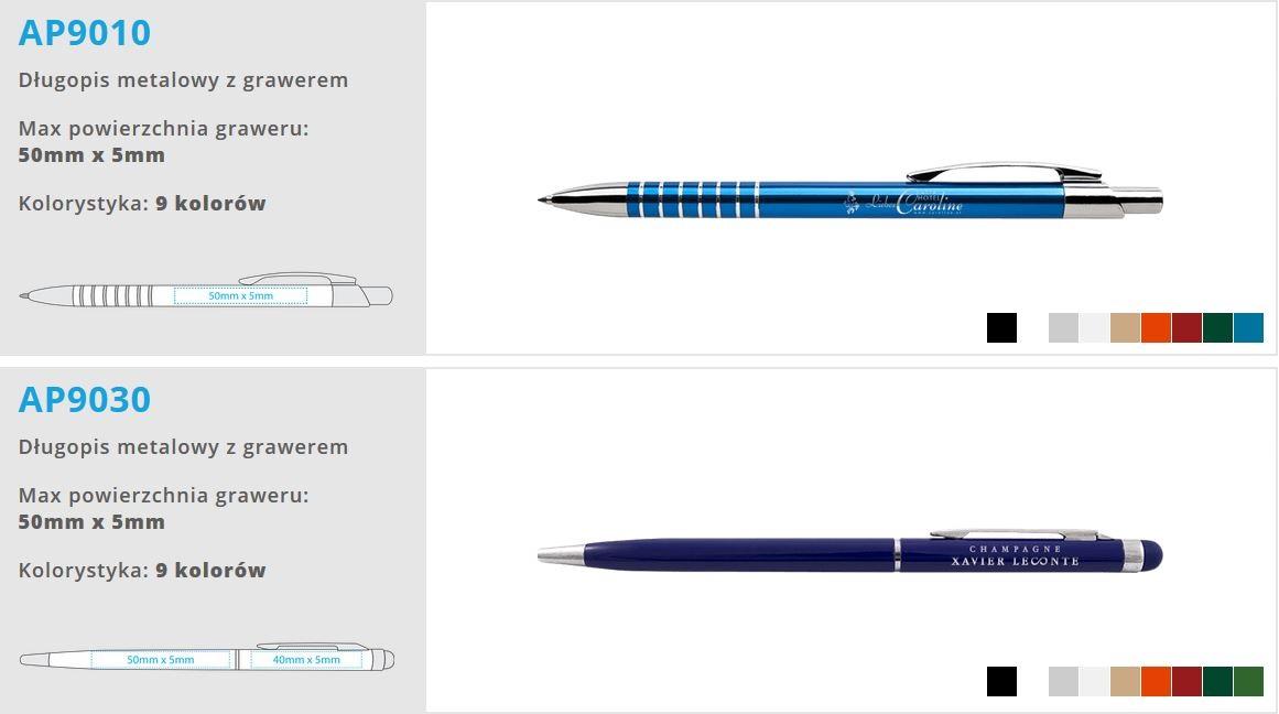 https://i2.wp.com/infoway.pl/wp-content/uploads/2018/12/długopisy-metalowe-z-logo-2.jpg?fit=1161%2C648&ssl=1