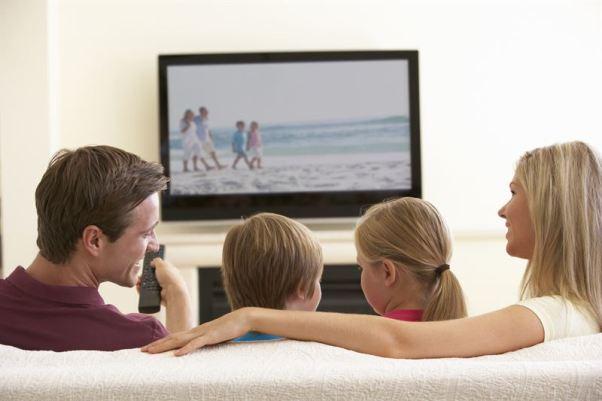 maxelektro sklep z telewizorami