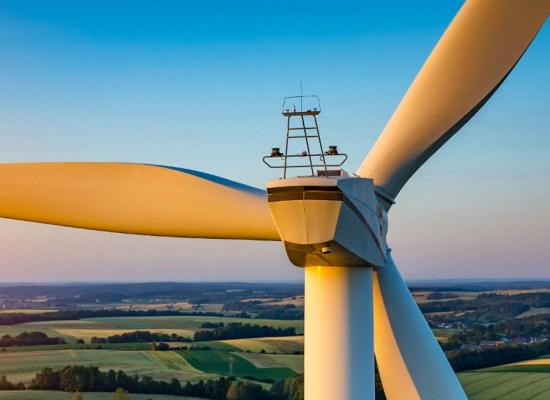LA Brookfield está presente na América do Norte, América do Sul e Europa. É uma empresa que investe em energia e está sempre em busca de novas oportunidades de negócios. Para que esses negócios possam acontecer de forma rápida e segura, a InfoWorker desenvolveu para a Brookfield um sistema de análise de riscos com o […]