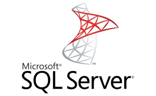 A plataforma de dados da Microsoft Com SQL Server 2016 crie aplicações de missão crítica inteligentes usando uma plataforma de banco de dados híbrida e escalável que tem tudo integrado — desde performance in-memory e segurança avançada até análise no banco de dados. Se você está usando a tecnologia SQL Server no local ou na […]