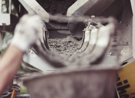O Grupo Votorantim é uma multinacional brasileira com atuação em 23 países e um portfólio diversificado de negócios, com operações em setores estratégicos da economia – cimento, metais e mineração, siderurgia, energia, celulose, suco de laranja e financeiro. Ao todo, oito empresas compõem o grupo, que empregam cerca de 44 mil pessoas. Uma das dificuldades […]