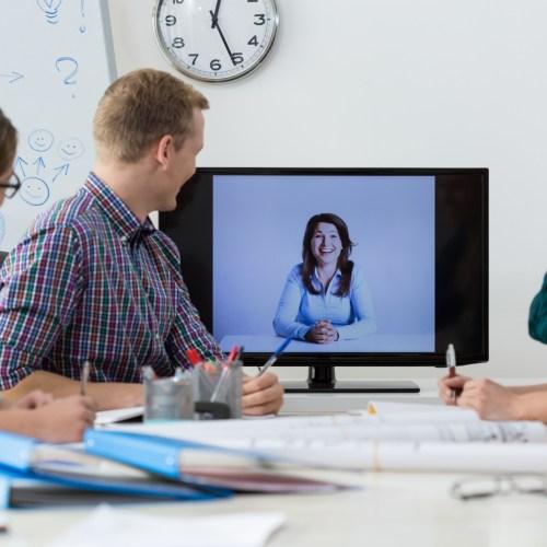 Office 365 garante agilidade e colaboração online