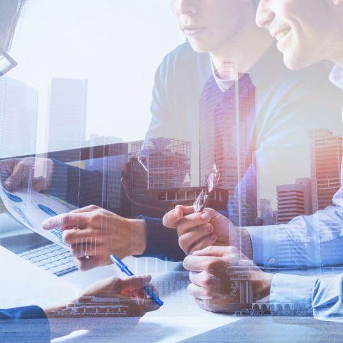 Confira o sistema desenvolvido de forma personalizada pela Infoworker Tecnologia para atender às demandas e processos internos da CBRE, a maior consultoria imobiliária do mundo.