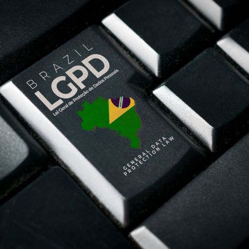Saiba como a LGPD pode ser uma aliada na Experiência do Usuário