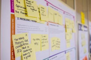 21 questions for stakeholders