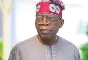 UNBELIEVABLE! See What Tinubu Asked Muslims To Do For Buhari