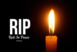 Popular Nigerian Politician Is Dead