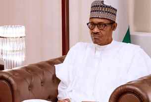 President Buhari to release Nnamdi Kanu and Sunday Igboho to Southern governors - Details
