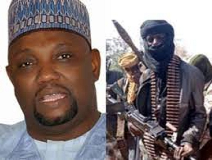 Presidency faces more trouble as another famous politician vows to Expose All The Politicians And Traditional Rulers Who Sponsor Bandits In Nigeria [video]