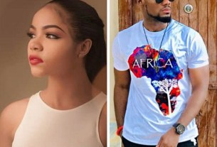 BBNaija Reunion: Nengi reveals some secrets about her relationship with Prince