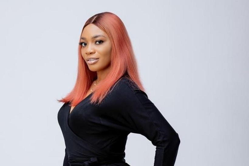 BBNaija: Why Beatrice broke down in tears on Friday night