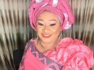 Breaking: Sickness behind the death of Popular Nollywood actress Rachel Oniga
