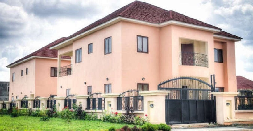 Trouble: My Friend's Wife Has Refused to Move Out of My House – Man Laments