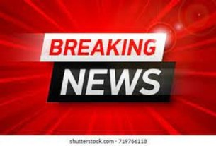 BREAKING: bad news to all Nigerians