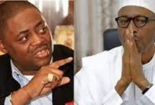 Shocking: Fani-Kayode warns FG, reveals some important features of Kanu and Igboho