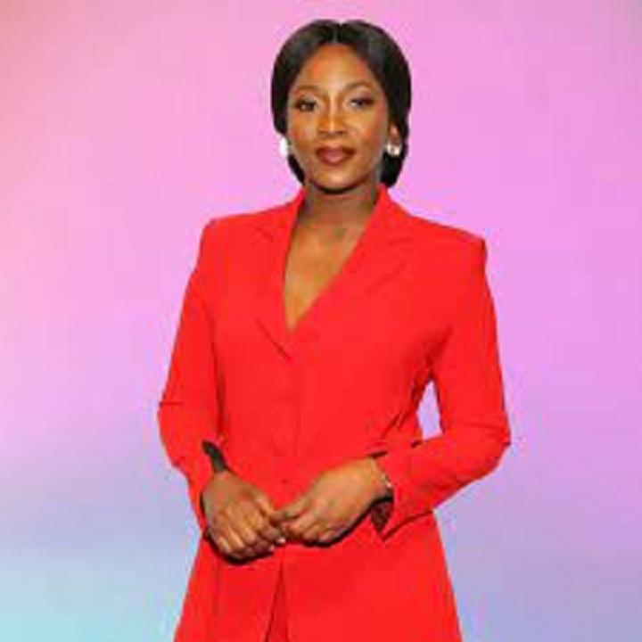 Genevieve Nnaji Completes her Multi Billion Naira Estate, See Location