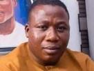 Sunday Igboho: Yoruba group reveals what will happen soon,c sends strong warning to President Buhari