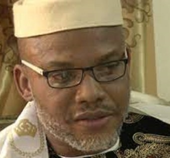 Shocking as 5 arrested Dunamis reveals what IPOB leader, Nnamdi Kanu Did to them in DSS custody [video]