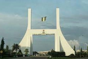 BREAKING: Abuja under serious attack by Kidnappers