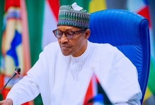Federal Government moves to amend Nigerian law - Details