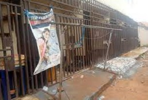 Despite suspension of sit-at-home, see what is happening in Awka and Onitsha