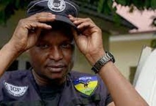 PSC, IGP May Clash Over Abba Kyari As This Is Revealed
