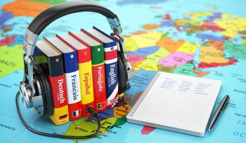10 tips om elke taal te leren