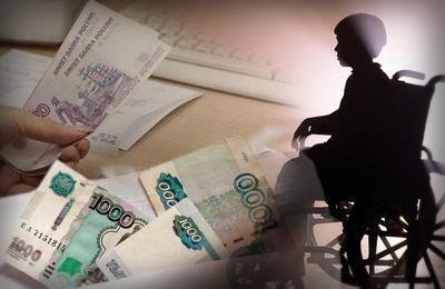 Рейтинг банков по объему кредитования малого и среднего бизнеса