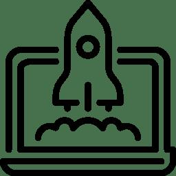 ginop plusz üzleti felhőszolgáltatás