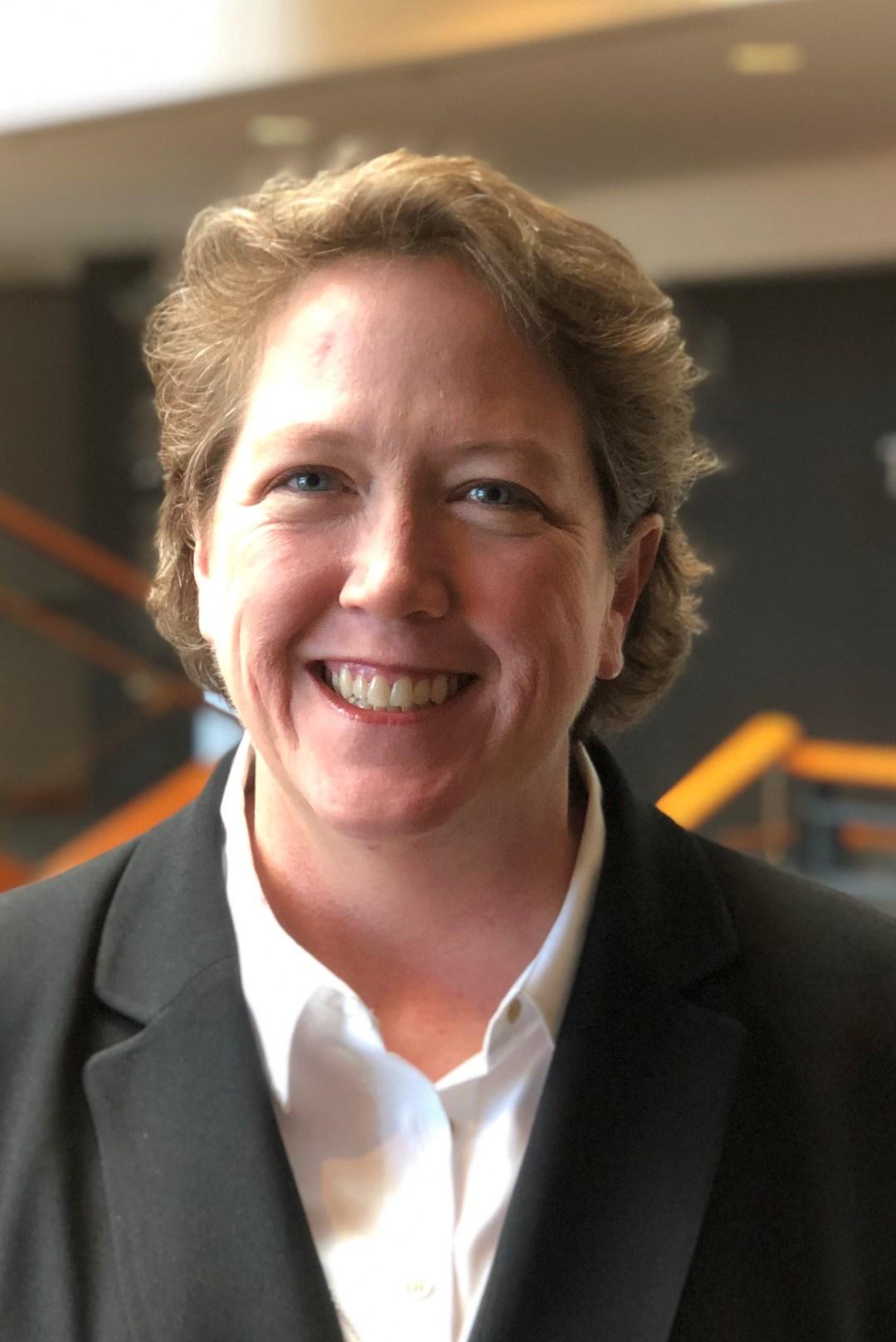 Katie Ewers