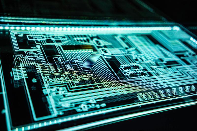 CISA Alert: Critical VMware vulnerability, patch immediately if found