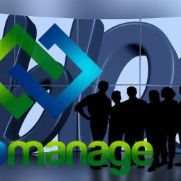 infrastructure asset management blog