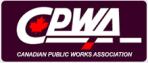 CANADIAN PUBLIC WORKS ASSOCIATION