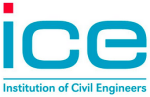 INSTITUTE OF CIVIL ENGINEERS