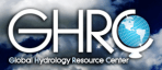 GLOBAL HYDROLOGY RESOURCE CENTER