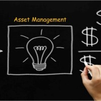 Return on Investment for Asset Management
