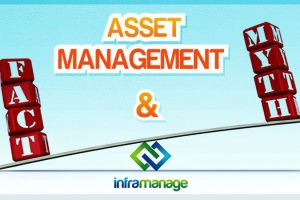 Myths and Facts About Asset Management