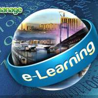 Infrastructure Asset Management e-Learning at Inframanage.com Available Now!