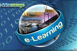 Inframanage Launches e-Learning for Infrastructure Asset Management Practitioners