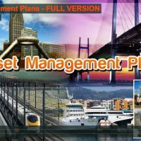 Asset Management Plans - Its How, What, Where