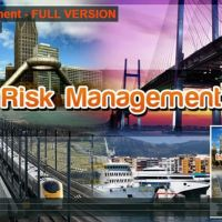 Risk Management - Its Importance and Implication to Asset Management