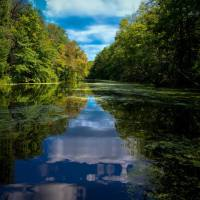 Infrastructure Management Planning and NJ Water Privatization Issues