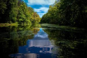 Municipal Water Privatization, New Jersey