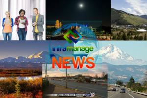 Read the Latest Infrastructure Management News