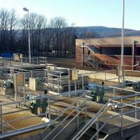Fort Smith, Arkansas Agrees to Upgrade Sewer System