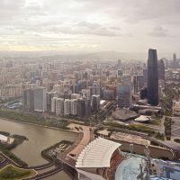 Urbanization 1950-2050, Economist Magazine Interactive Timeline — Infrastructure Management Perspective