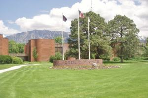 Mayor of Orem, Utah Believes Infrastructure Management is Important to Meet Future Demand