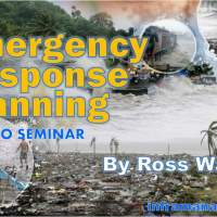 Emergency Response Planning - An Introduction (Video)
